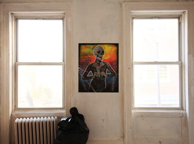 brooklyn-street-art-dee-dee-jaime-rojo-01-10-14-web
