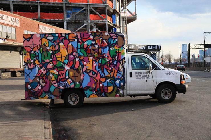 brooklyn-street-art-dek-jaime-rojo-01-19-14-web