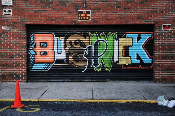 brooklyn-street-art-el-sol-25-jaime-rojo-01-26-14-web