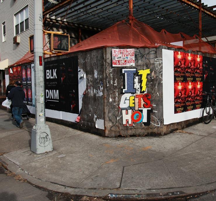 brooklyn-street-art-el-sol25-jaime-rojo-01-05-14-web-1