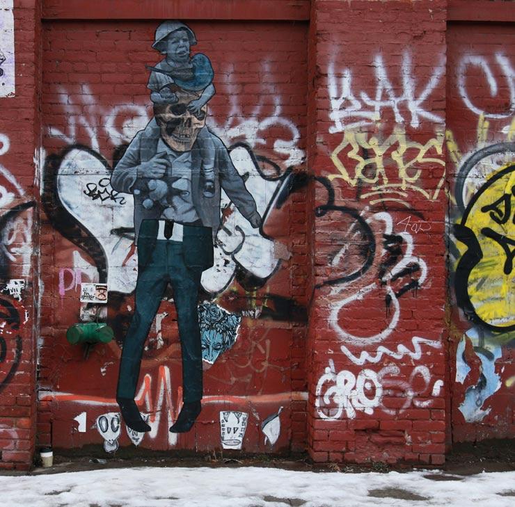 brooklyn-street-art-el-sol25-jaime-rojo-01-05-14-web-2
