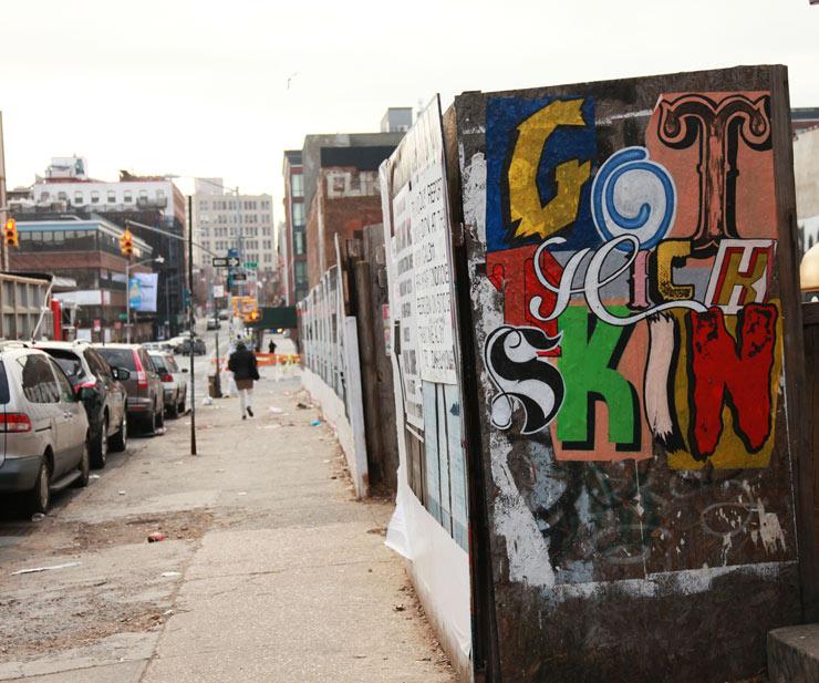 brooklyn-street-art-el-sol25-jaime-rojo-01-05-14-web-4