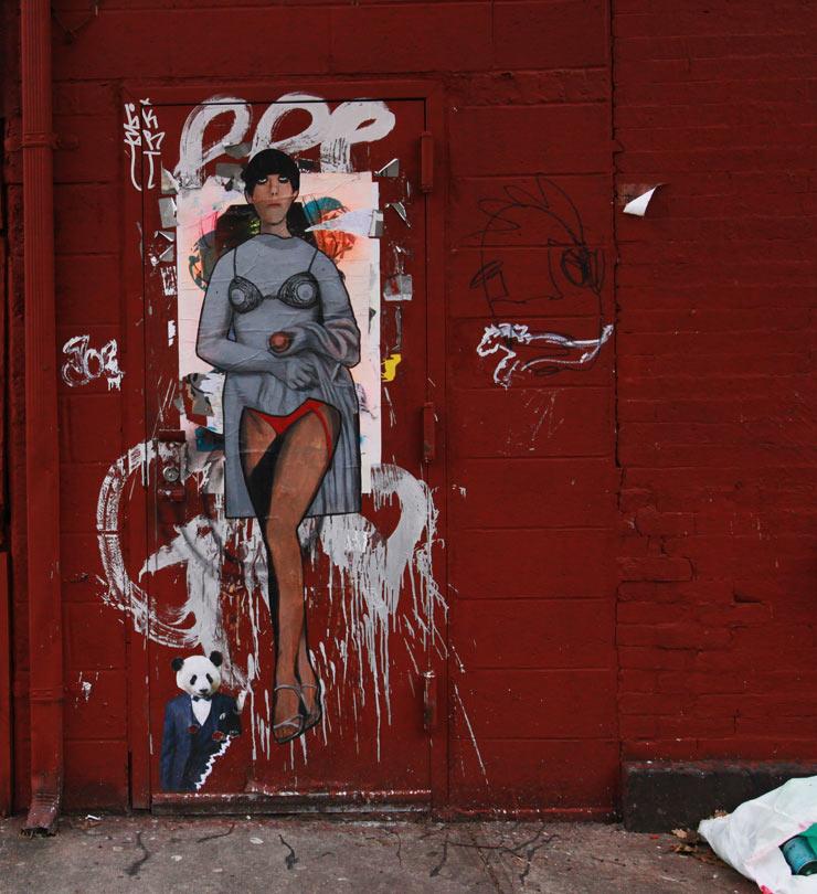 brooklyn-street-art-el-sol25-jaime-rojo-01-05-14-web-5