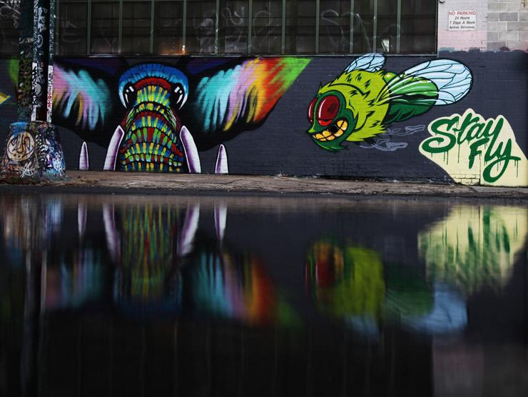 brooklyn-street-art-epic-uno-jaime-rojo-01-05-14-web