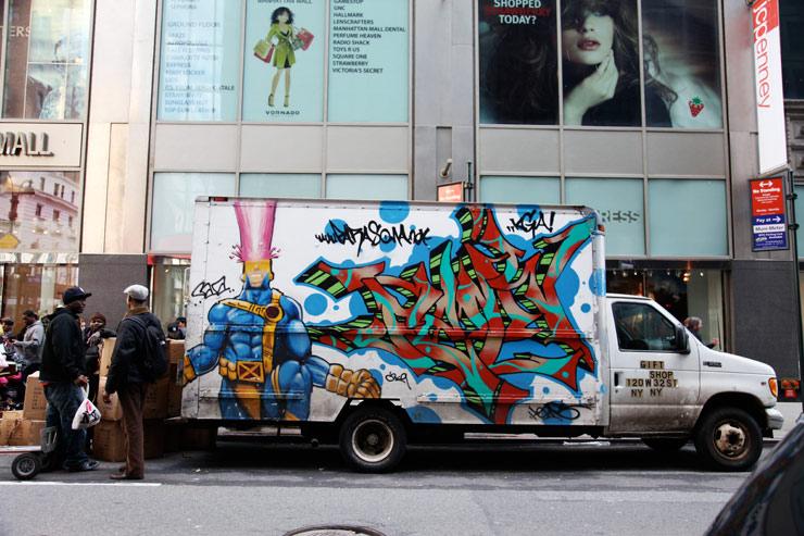 brooklyn-street-art-fame-jaime-rojo-01-19-14-web