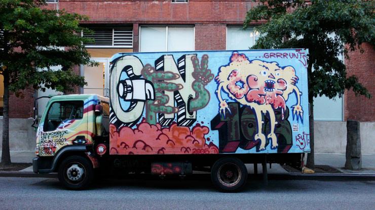 brooklyn-street-art-genII-Oze-907-crew-jaime-rojo-01-19-14-web