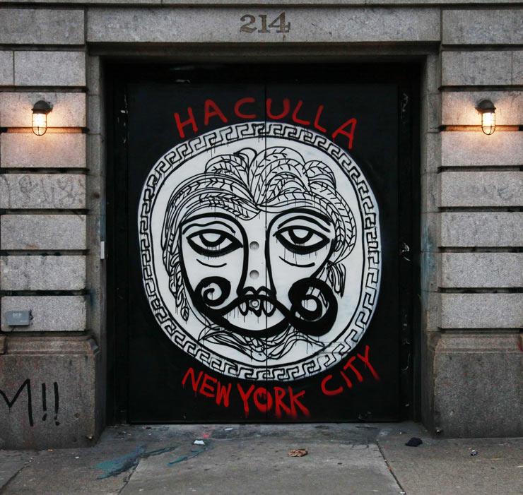 brooklyn-street-art-hacula-jaime-rojo-01-12-14-web