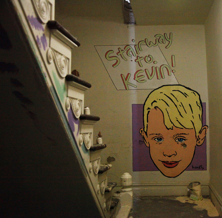 brooklyn-street-art-hanksy-jaime-rojo-01-10-14-web-1