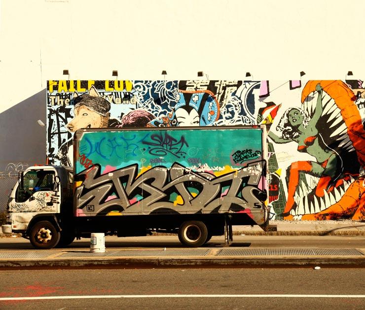 brooklyn-street-art-jedi-sae-aven-baal-jaime-rojo-01-19-14-web