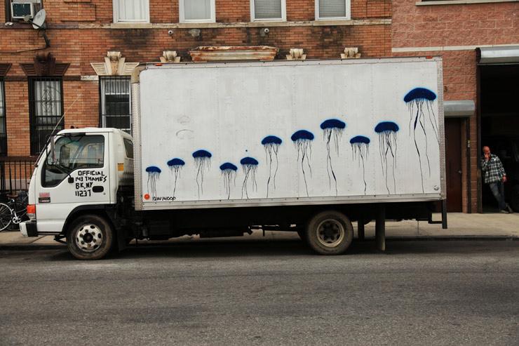 brooklyn-street-art-jelly-fish-jaime-rojo-01-19-14-web