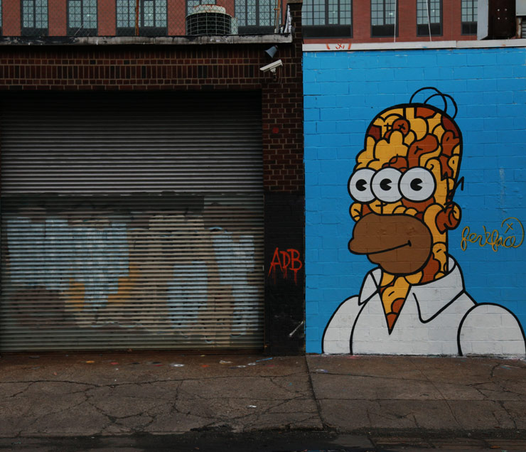 brooklyn-street-art-jerk-face-jaime-rojo-01-05-14-web
