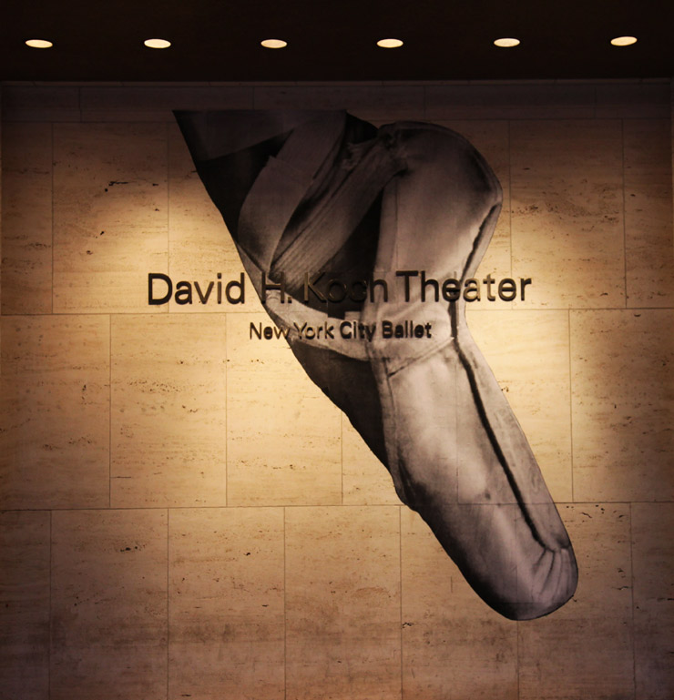 brooklyn-street-art-jr-nyc-ballet-theater-01-14--web-1