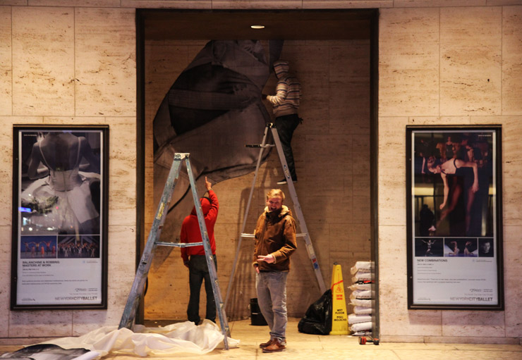 brooklyn-street-art-jr-nyc-ballet-theater-01-14-web-2