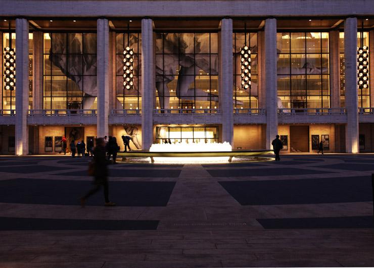 brooklyn-street-art-jr-nyc-ballet-theater-01-14--web-3