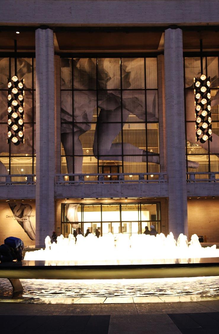 brooklyn-street-art-jr-nyc-ballet-theater-01-14-web-5