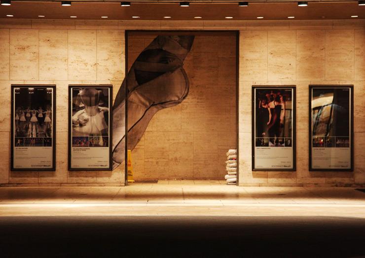 brooklyn-street-art-jr-nyc-ballet-theater-01-14-web-6