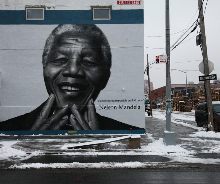 brooklyn-street-art-leadbelly33-jaime-rojo-01-05-14-web