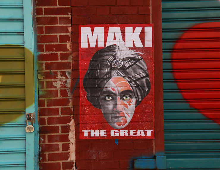 brooklyn-street-art-maki-carvalho-jaime-rojo-01-19-14-web