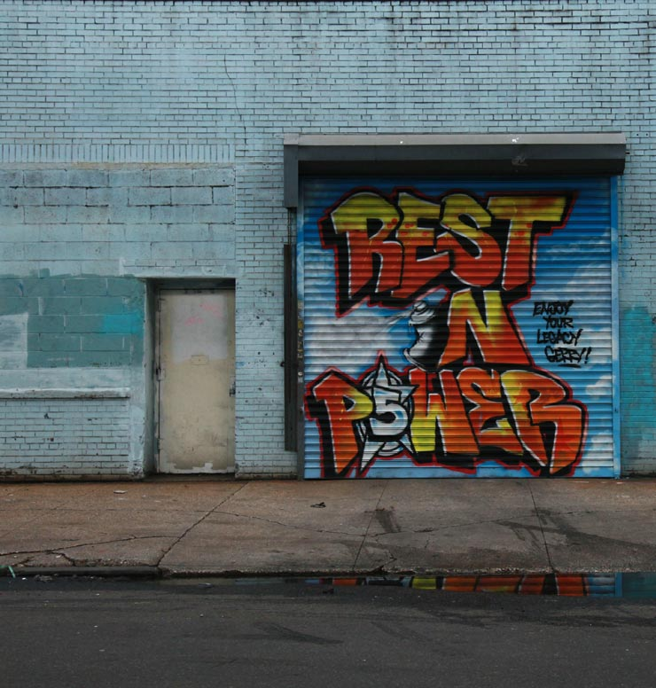 brooklyn-street-art-meres-jaime-rojo-01-05-14-web-1