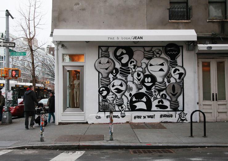 brooklyn-street-art-meres-jaime-rojo-01-05-14-web