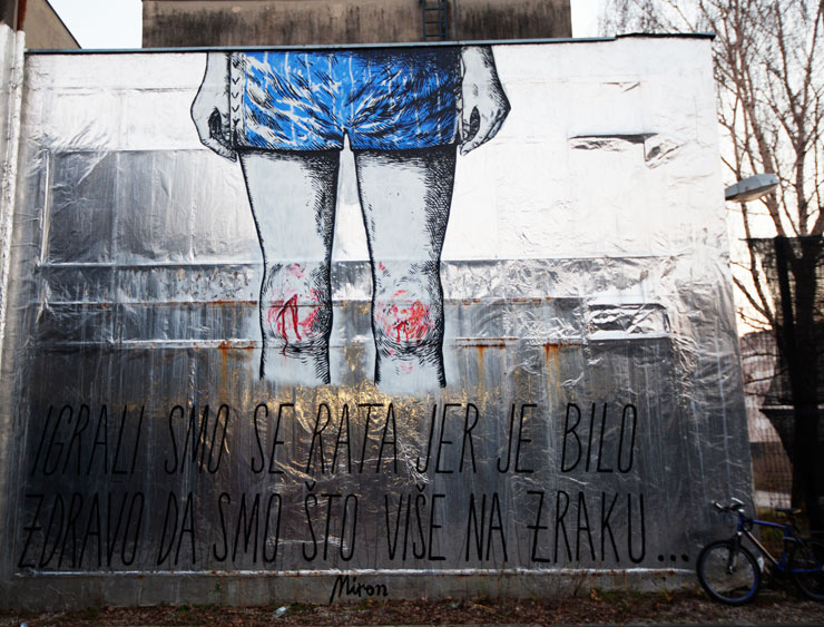 brooklyn-street-art-miron-milic-croatia-01-12-14-web-1