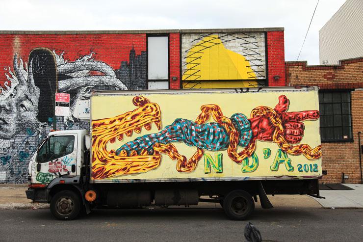 brooklyn-street-art-nda-jaime-rojo-01-19-14-web