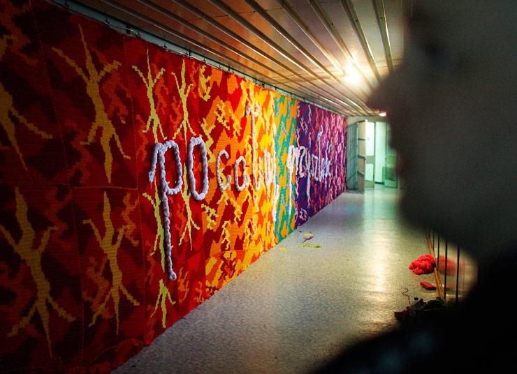 brooklyn-street-art-olek-davido-katowice-poland-01-14-web-3