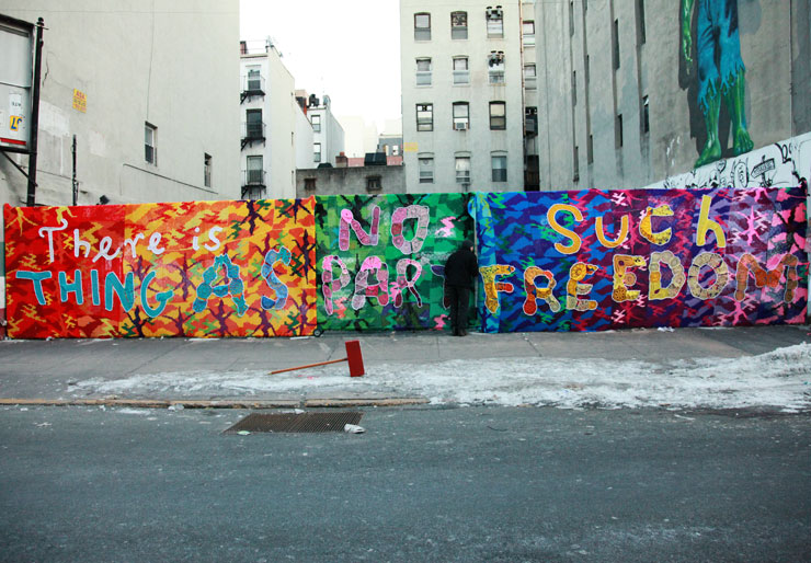 brooklyn-street-art-olek-jaime-rojo-01-12-14-web