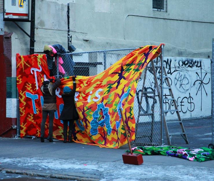 brooklyn-street-art-olek-jaime-rojo-01-14-web-1