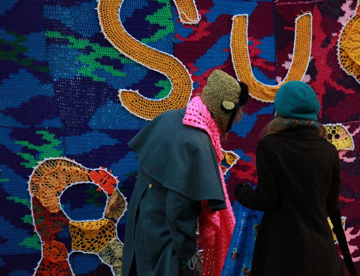 brooklyn-street-art-olek-jaime-rojo-01-14-web-10