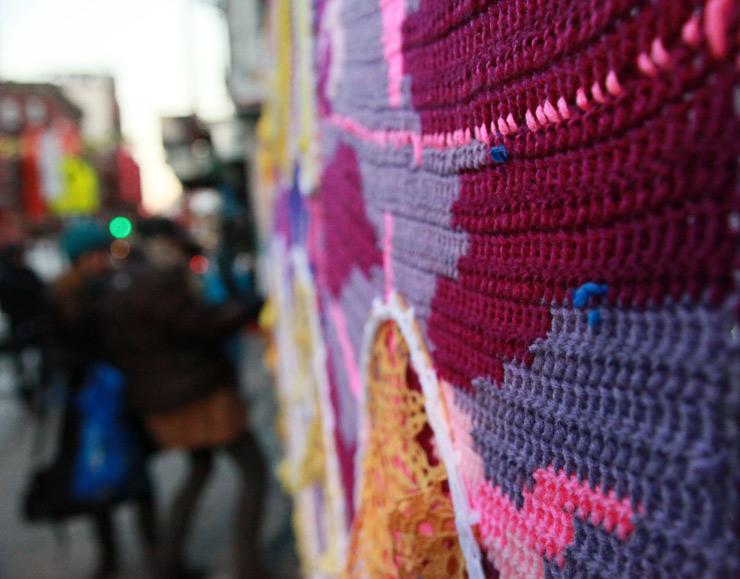 brooklyn-street-art-olek-jaime-rojo-01-14-web-11