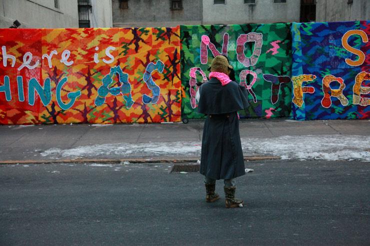 brooklyn-street-art-olek-jaime-rojo-01-14-web-12
