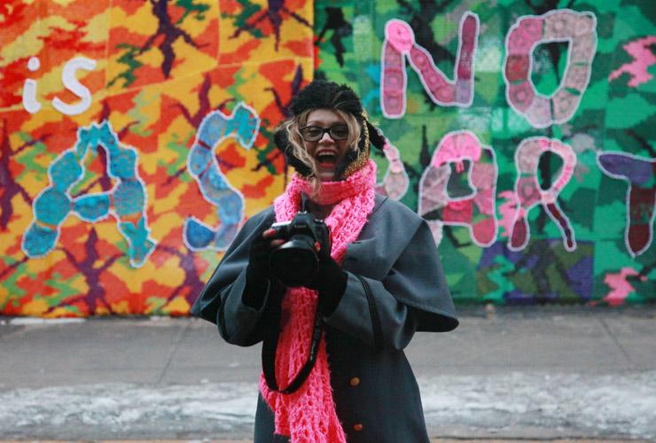 brooklyn-street-art-olek-jaime-rojo-01-14-web-13