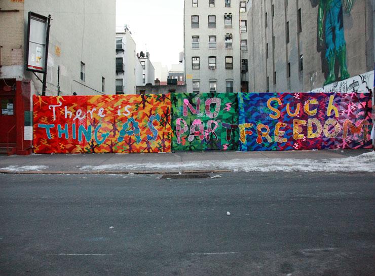 brooklyn-street-art-olek-jaime-rojo-01-14-web-14