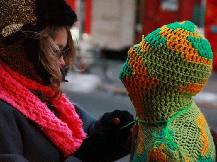 brooklyn-street-art-olek-jaime-rojo-01-14-web-16