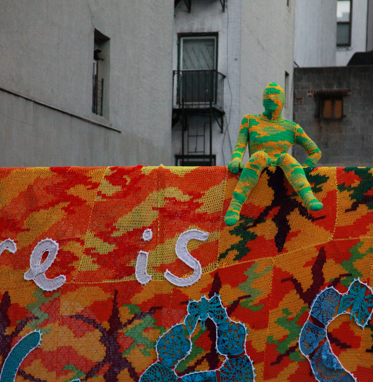 brooklyn-street-art-olek-jaime-rojo-01-14-web-17