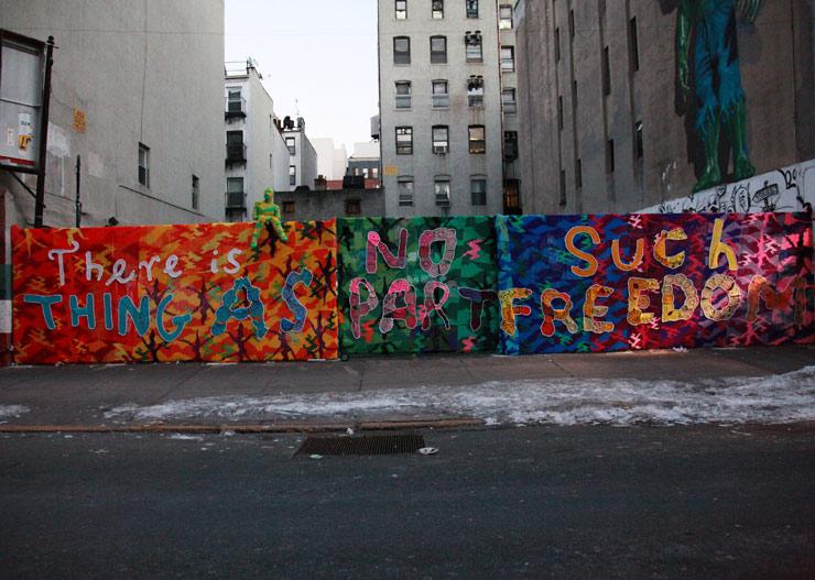 brooklyn-street-art-olek-jaime-rojo-01-14-web-18