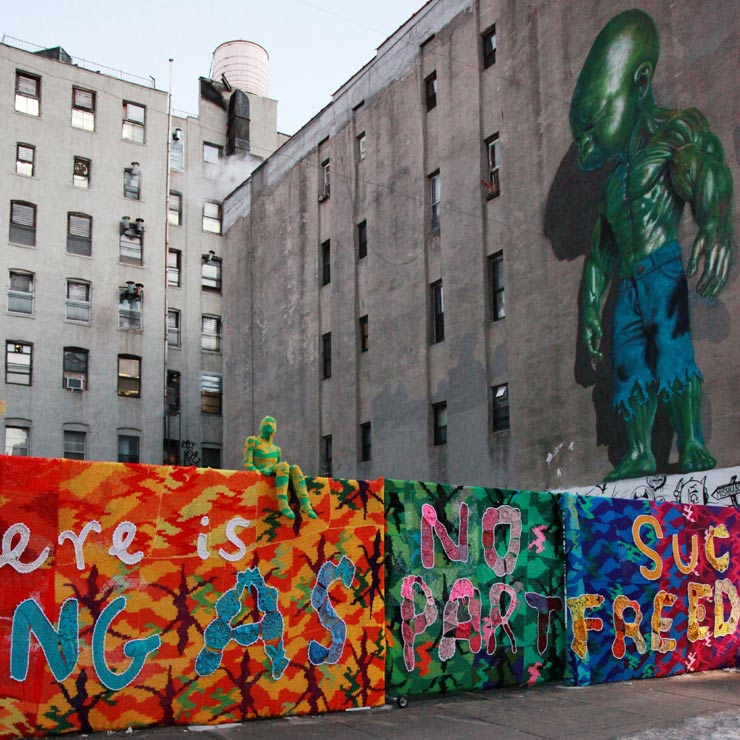 brooklyn-street-art-olek-jaime-rojo-01-14-web-19
