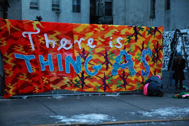 brooklyn-street-art-olek-jaime-rojo-01-14-web-2