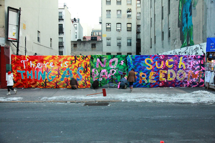 brooklyn-street-art-olek-jaime-rojo-01-14-web-3