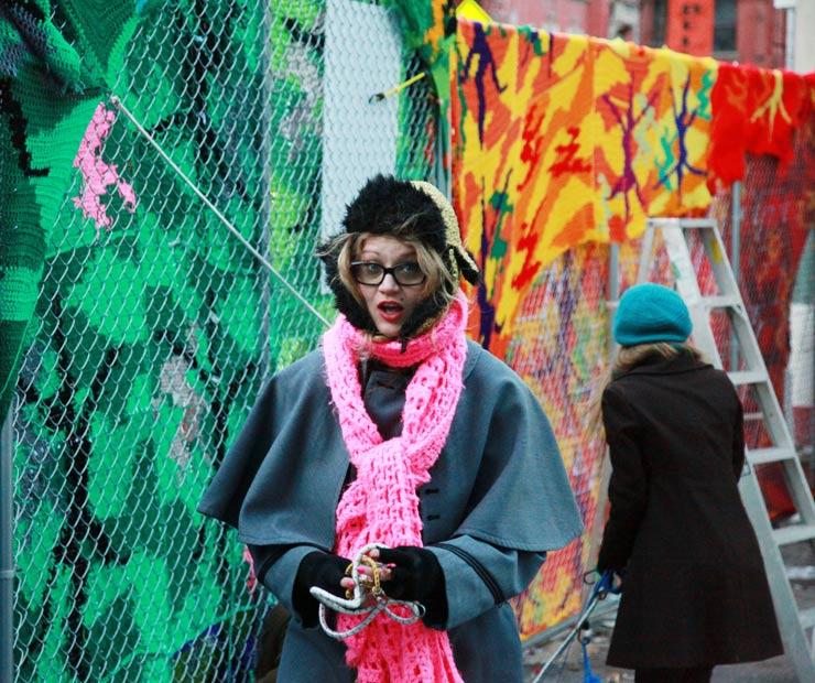 brooklyn-street-art-olek-jaime-rojo-01-14-web-4