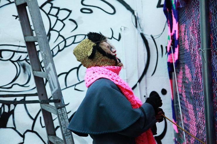 brooklyn-street-art-olek-jaime-rojo-01-14-web-5