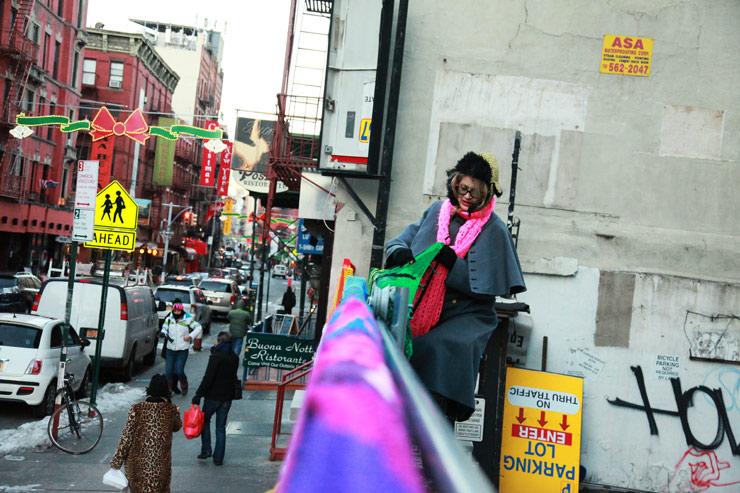 brooklyn-street-art-olek-jaime-rojo-01-14-web-6