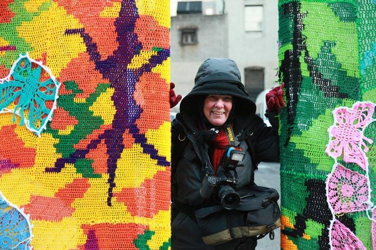 brooklyn-street-art-olek-jaime-rojo-01-14-web-8