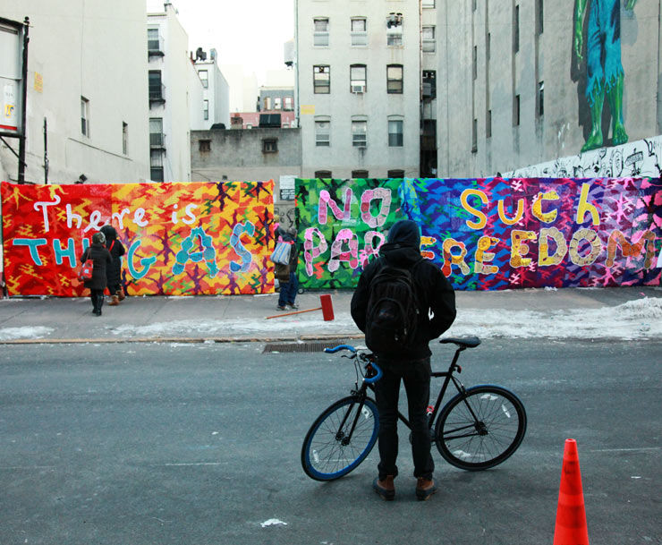 brooklyn-street-art-olek-jaime-rojo-01-14-web-9