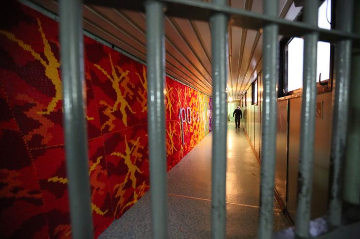 brooklyn-street-art-olek-katowice-poland-01-14-web-4