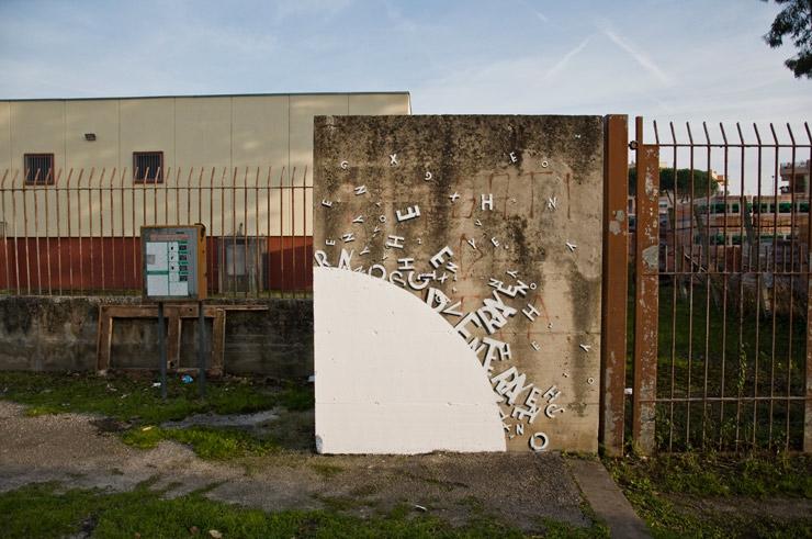 brooklyn-street-art-opiemme-attesa-ariana-barone-web-12