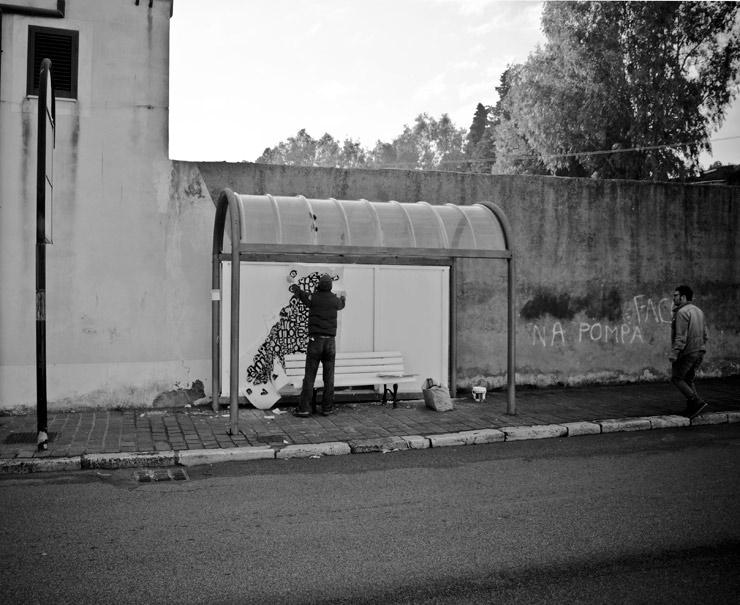 brooklyn-street-art-opiemme-attesa-ariana-barone-web-5