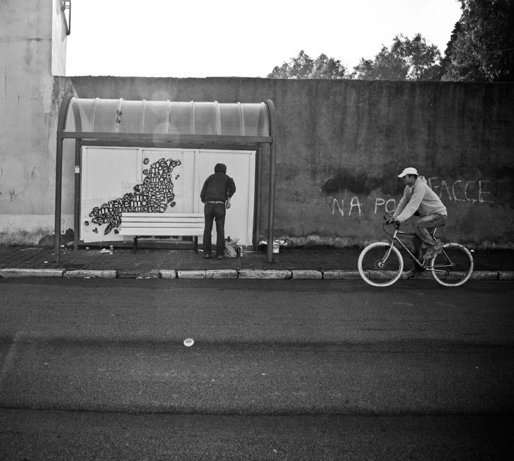 brooklyn-street-art-opiemme-attesa-ariana-barone-web-6