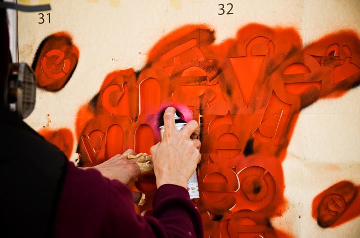 brooklyn-street-art-opiemme-attesa-ariana-barone-web-7
